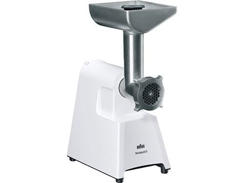 Braun G1500 220 Volt 240 Volt 50 Hz Meat Grinder