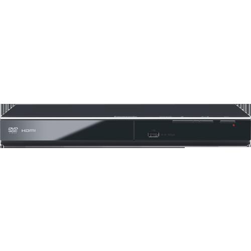 Panasonic DVD-S700 Region Free DVD Player