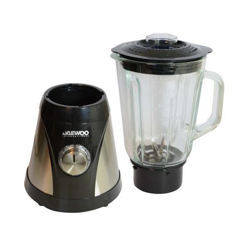 Daewoo DBL-910 220 Volt 240 Volt 50 Hz Blender