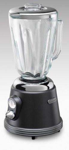 Delonghi KF8150M 220-240 Volt 50 Hz Blender