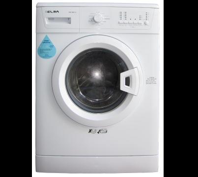 Elba EWF-0861  220 Volt 240 Volt 50 Hz 6 Kg Washer