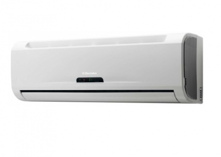 Electrolux EXI18HS1WE 220-240 Volt 50 Hz 18000 BTU Split Air Conditioner