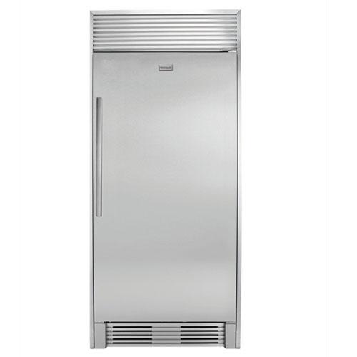 FRIGIDAIRE MRAD19V9QS 220 Volt 240 Volt All Refrigerator (No Freezer)