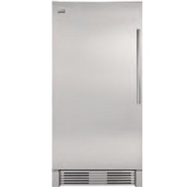 Frigidaire MUFF21VLHW 220-240 Volt 50 Hertz Freezer