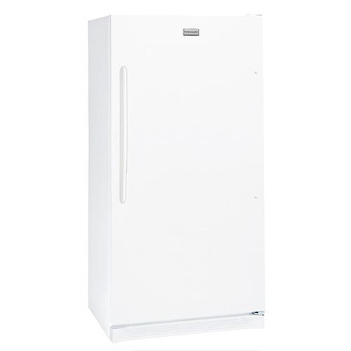 Frigidaire Electrolux MRA17V6QW 481 Litre One Door Refrigerator