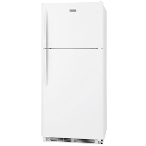 Frigidaire Electrolux MRTG23V7RW 575 Litre - Large Capacity Refrigerator