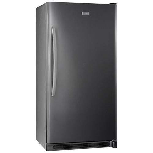 Frigidaire MRA17V6RT 477 Litre 220-240 Volt 50 Hz One Door Refrigerator