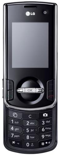LG KF310 Mobile