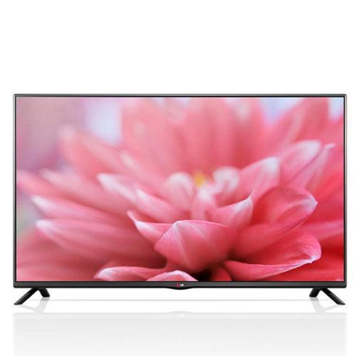 """LG 20LB455 20"""" PAL NTSC SECAM Multi System LED TV"""
