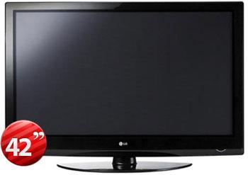 Lg 42pq20r 42 Quot Multi System Hdtv Plasma Tv World Import