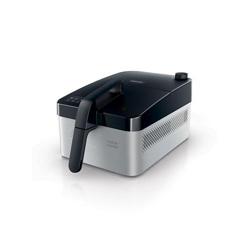 Philips HD9210 220-240 Volt 50 Hz Low Fat Fryer