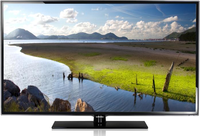 Samsung Ua 40es5600 40 Multi System World Wide Smart Led Tv