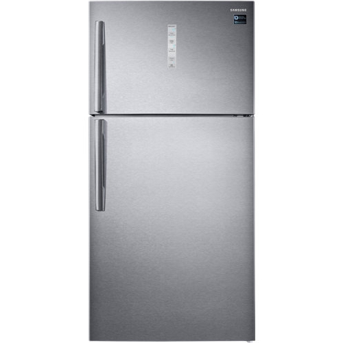 Samsung RT81K7010SL Top mount Freezer with Twin Cooling