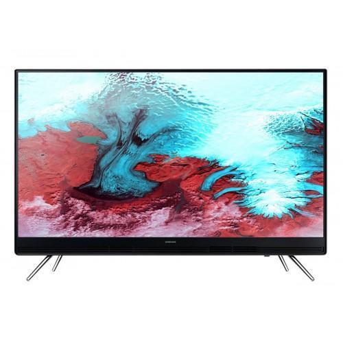 """Samsung UA32K4000 32"""" 100-240V 50/60Hz Multisystem LED TV - For World Wide Use"""