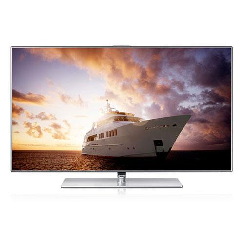 "Samsung UA55F7500 55"" Multi-System World Wide Smart Full HD LED TV"