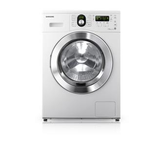 Samsung Wf 8692 220 Volt 50 Hz Washer And Dryer Combo