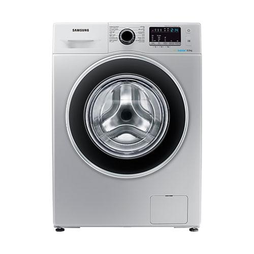Samsung WW80J4260 220-240 Volt 8 kg High Effieciency Front Load Washer