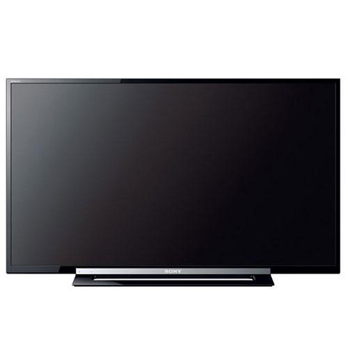 "Sony KDL-40W650D 40"" PAL NTSC SECAM Multi System Full HD LED SMART TV"