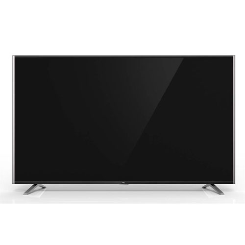 "TCL LED65P2000 65"" 110-240 Volt 50/60 Hz Multi System UHD SMART 4K LED TV   - 4K UHD TV - Built in Wifi - SMART TV"