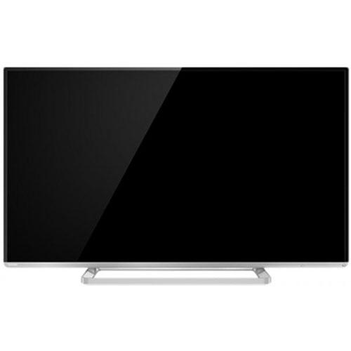 """Toshiba 50L9450 50"""" PAL NTSC SECAM Multi System Ultra HD 4K LED TV"""