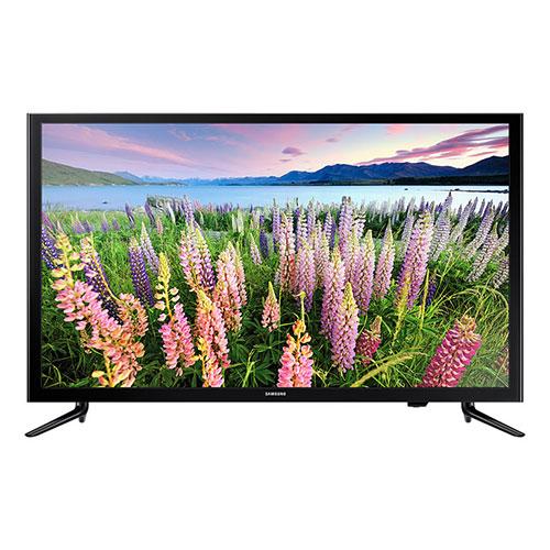 "Samsung UA-40N5300 40"" Multi System SMART Full HD LED TV  - 110-240 Volt 50/60 Hz - To Use World Wide"
