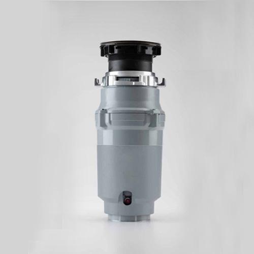 Electrolux UXCA05JWPWA 0.5 HP and 2600 RPM Motor Garbage Disposal 220-240 Volt 50 Hz