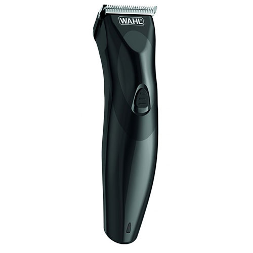 video on how to use wahl clipper model wa8472