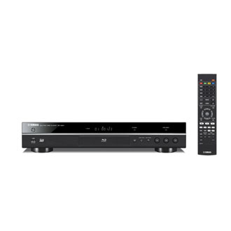 yamaha bd s681 multi zone abc region free 0 8 blu ray