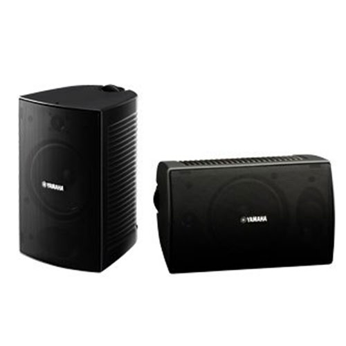 Yamaha NS-AW294 high Performance Outdoor Speakers