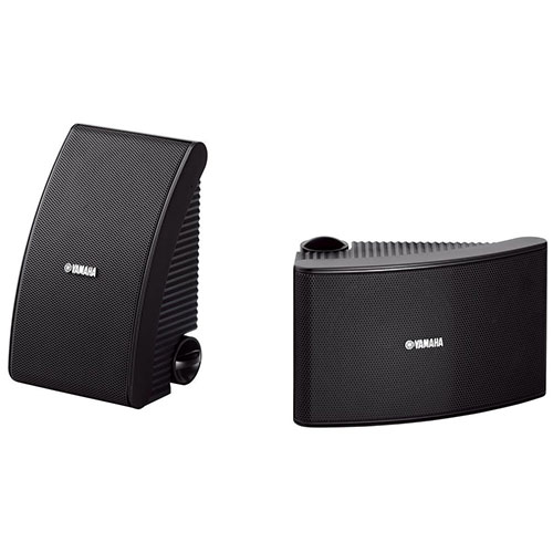 Yamaha NS-AW392 All Weather Speaker