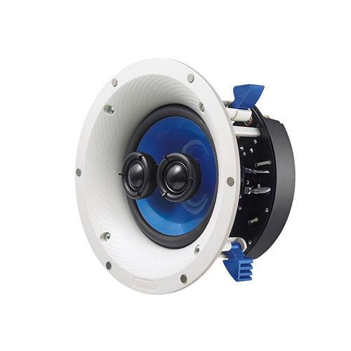 Yamaha NS-ICS600 Single Stereo In-ceiling Speaker
