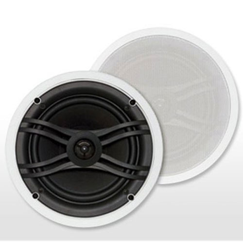 Yamaha NS-IW360C 2-Way In-Ceiling Speaker System