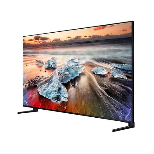 "Samsung 65"" QLED Q900 8K SMART TV"