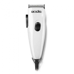 Andis 24900 220-240 Volt 50 Hz Mustache Beard Tuimmer and Hair Clipper