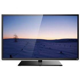 "Toshiba 40S2500 40"" 110-240 Volt 50/60 Hz Multi System PAL NTSC SECAM LED TV"