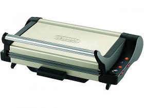 Delonghi CG660 220-240 Volt 50 Hz Grill