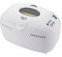 Severin 3986 220 3.5Lb Bread Maker