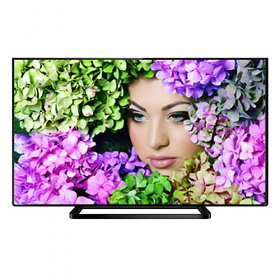 "Toshiba 55L2450 55"" Multi System PAL NTSC SECAM LED TV"