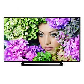 """Toshiba 55L2450 55"""" Multi System PAL NTSC SECAM LED TV"""
