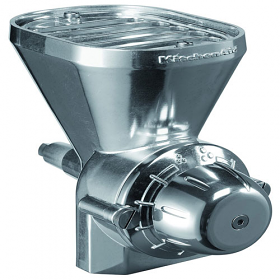 KitchenAid 5KGM Grain Mill