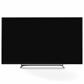 "Toshiba 65U7750 110-240 Volt 50/60 Hz 65"" Multi System PAL NTSC SECAM Ultra HD - 4K LED TV - 3 HDMI Connections - 2 USB Connections"