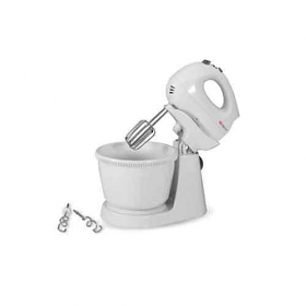 Alpina SF1016 220-240 Volt 50 Hz Hand Mixer with Bowl
