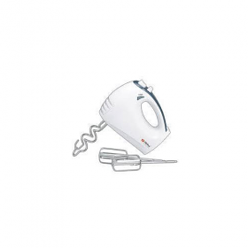 Alpina SF-3908 220-240 Volt 50 Hz Hand Mixer