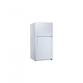 Artic King 21 cu.ft. Total No Frost Top Mount Refrigerator