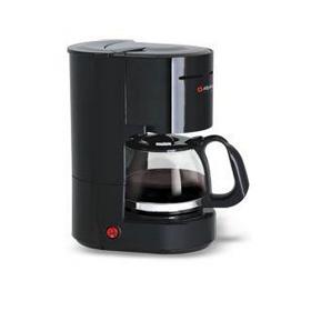 Alpina SF-3901 220 Volt 240 Volt 50 Hz Coffee Maker