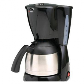 Alpina SF2820 220 240 Volt 50 Hz 10 Cup Coffee Maker