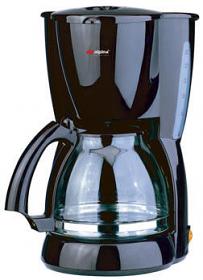 SF-2806 Alpina 220-240 Volt Coffee Maker