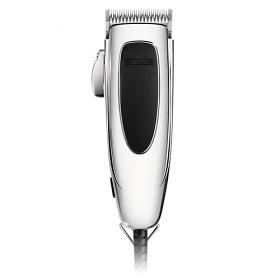Andis 24110 220 Volt 240 Volt 50 Hz TrendSetter Adjustable blade Clipper