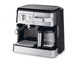 Delonghi BCO420  220 240 Volt 50 Hz Espresso/Coffee Maker