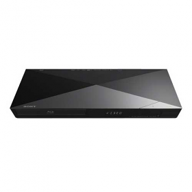 Sony BDP-S6200-ABC Region Free Blu Ray DVD Player